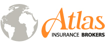 atlas-insurances-brokers